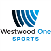Westwood One Sports A (Main) - Westwood One Sports - US