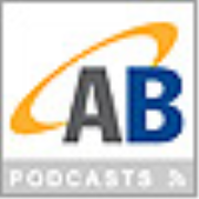 AllBusiness Podcasts - Business Solutions from AllBusiness.com