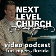Next Level Church - Video Podcast