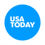 USA TODAY - US