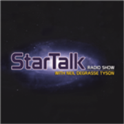 StarTalk Radio 24/7 - US