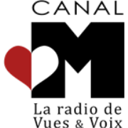 Canal M - Canada