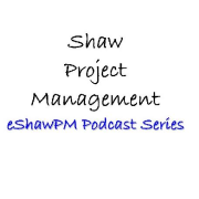 Shaw Project Management