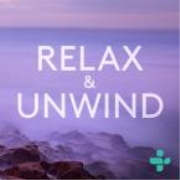 Relax and Unwind - US