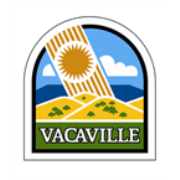 City of Vacaville - US