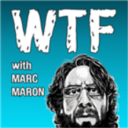 WTF with Marc Maron 24/7 - US