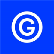 Gimlet Media 24/7 - Gimlet Media Streaming 24/7 - US