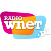 Radio WNET - Poland