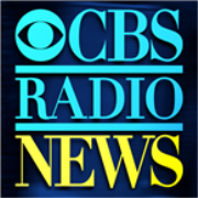 CBS Radio News - US