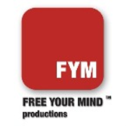 Free Your Mind Productions