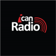 iCan Radio - UK