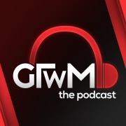 GTWM S05E122- Family Matters with Mara Aquino and Bianca Valerio
