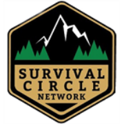 The Survival Circle - US