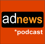Ad News Podcast