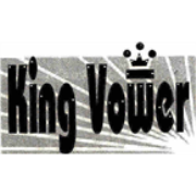 King Vower Radio - Canada