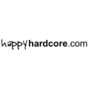 Happy Hardcore Radio - Japan