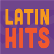 Latin Hits - US