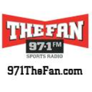 The Common Man and The Torg Weekly WBNS FM 97.1 The Fan Audio