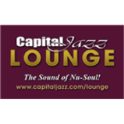 Capital Jazz Lounge - US