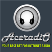 AceRadio.Net - Today's R&B Channel - US