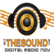 247 The Sound - US