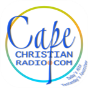 Cape Christian Radio - 64 kbps AAC