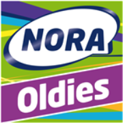 NORAOld - NORA Oldies Stream - Germany