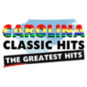 Carolina Classic Hits - US