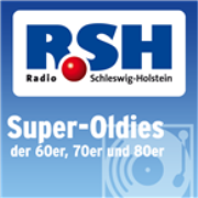 R.SH Gold - Germany
