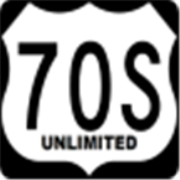 70s Unlimited - US