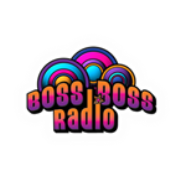 Boss Boss Radio - US