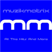 Muzikmatrix - UK