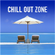 Chillout Zone - Cyprus