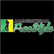 JammerStream FreeStyle - US