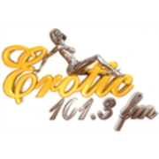 Erotic Fm - UK