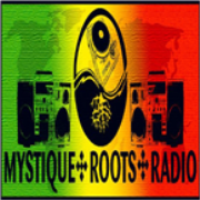 MYSTIQUE ROOTS RADIO - France