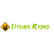 Uturn Radio: Dubstep Music - Canada