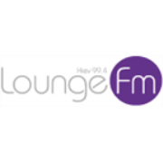 Lounge FM Chill Out - Ukraine