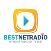 Best Net Radio - Warm and Soft Hits - US