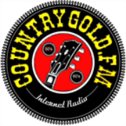 Country Gold FM - US