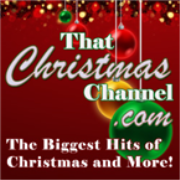 That Christmas Channel - US
