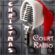Christmas Court Radio - US