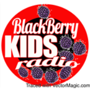 BlackBerry Kids Radio - US