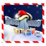 Big R Radio - Big R Radio - Childrens Christmas - US