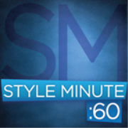 Style Minute