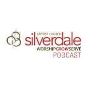 Messages from Silverdale Baptist Church