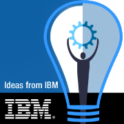 Ideas from IBM