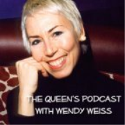 Wendy Weiss ~ The Queen of Cold Calling
