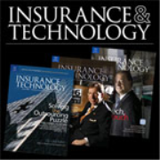 Insurance and Technology