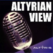 Altyrian View